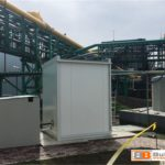 kontener-techniczny-analizatora-spalin-fot-5-11