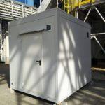 kontener-techniczny-analizator-spalin-fot-1-1