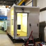 kontener-techniczny-rozdzielnia-el-fot-1-111