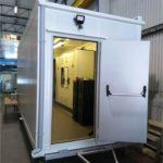 kontener-techniczny-rozdzielnia-el-fot-2-22