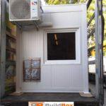 kontener-techniczny-rozdzielnia-el-fot-5-55